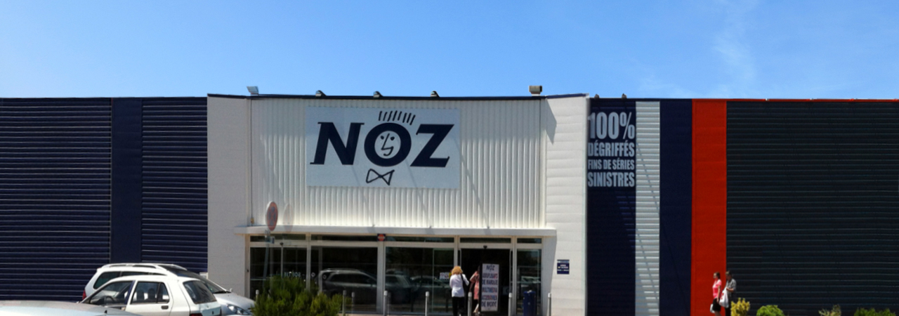 magasin noz laval 2 - nozarrivages
