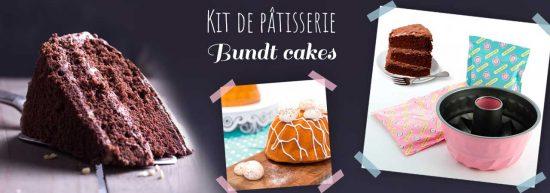 kit bundt cake