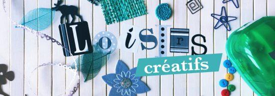 Loisirs créatifs, kits d'embellissement pour scrapbooking