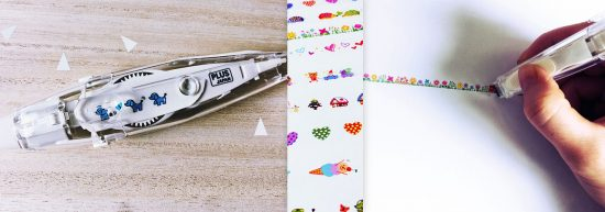 decoration pens