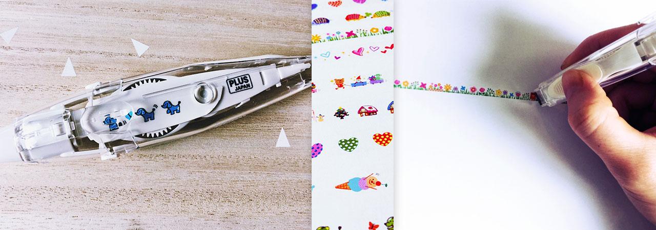 decoration pens
