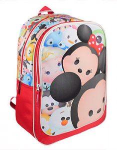 sac à dos Tsum Tsum