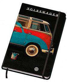 carnet Volkswagen