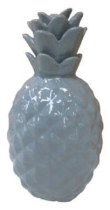 ananas gris