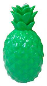 ananas vert