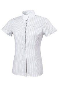 chemise d'équitation