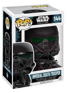 figurine Pop Imperial Death Trooper