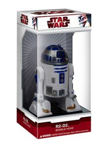 figurines pop et objets de collection star wars nozarrivages. Black Bedroom Furniture Sets. Home Design Ideas