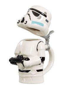 mug Storm Trooper