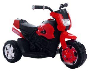motos lectriques pour enfant comme les grands. Black Bedroom Furniture Sets. Home Design Ideas