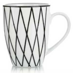 En PorcelaineTout Mugs PorcelaineTout En Raffinement Nozarrivages En Raffinement PorcelaineTout Mugs Mugs Nozarrivages ikuTlwPXZO