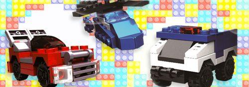 jeux blocs de construction