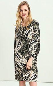 moitié prix sélectionner pour l'original rencontrer Jolie marque espagnole de vêtements - Nozarrivages
