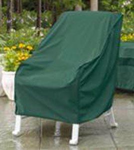 Housses de protection pour mobilier de jardin nozarrivages - Protection meuble de jardin ...