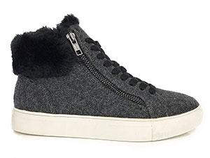 b81ddbc658036b Chaussures pour femme : du confort et du style ! - Nozarrivages