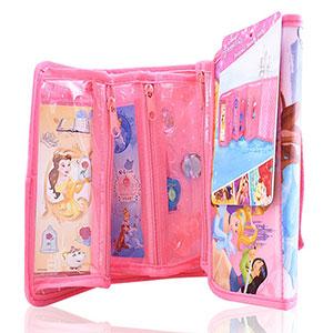 kit wrap disney princess