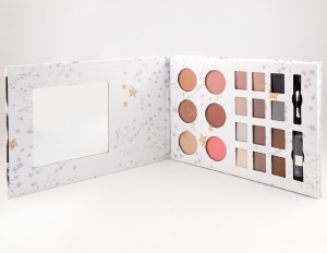 palette essential collection