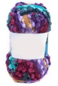 fil à tricoter 1