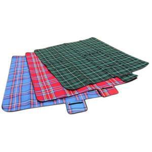 tapis pique-nique
