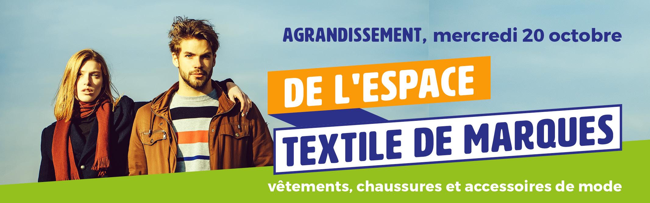 Thouars agr TDM