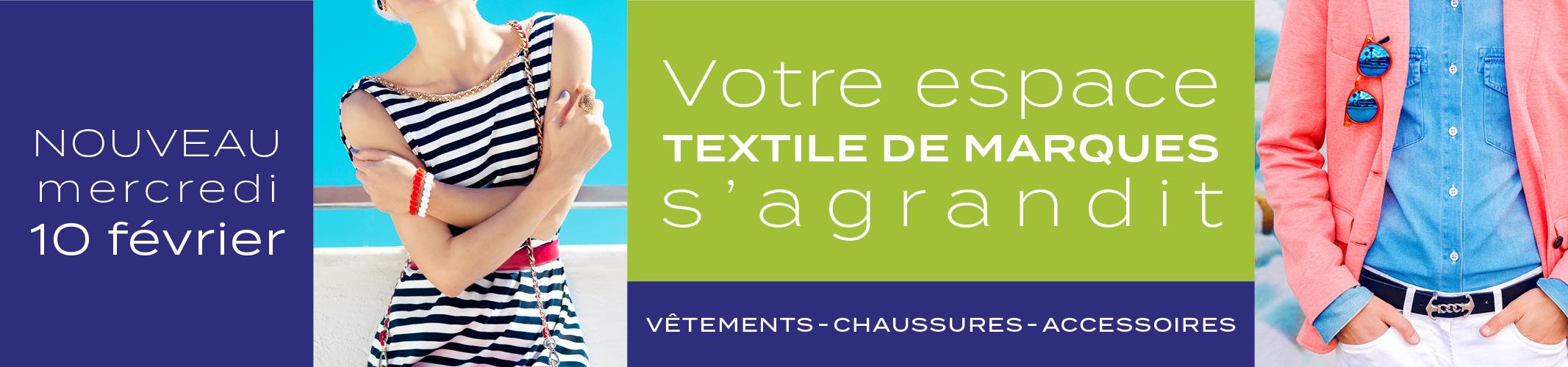 Agrandissement St-Paul-les-Dax