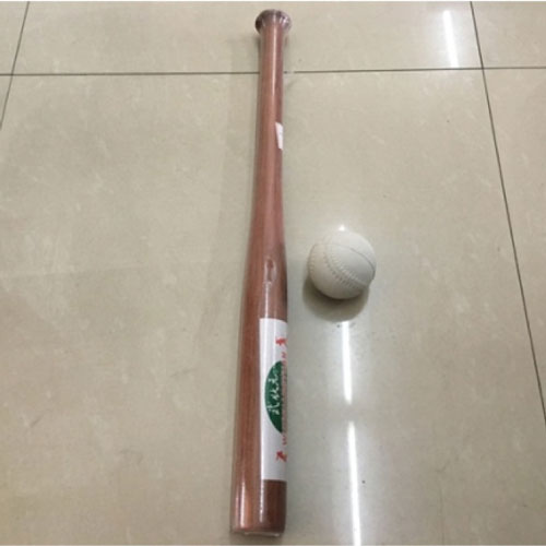 KIT BASEBALL